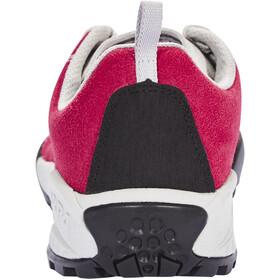 Scarpa Mojito Shoes Women cherry